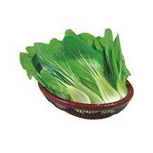 小白菜(精品400)
