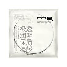 美即透明质酸保湿升级版25g*6