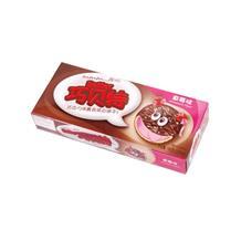 巧贝特夹心饼干草莓口味180g