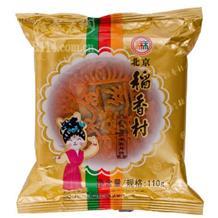 稻香村廣式金絲棗蓉月餅110g