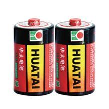 华太1号电池2节装