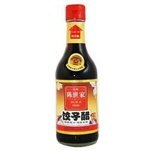 陈世家饺子醋500ml