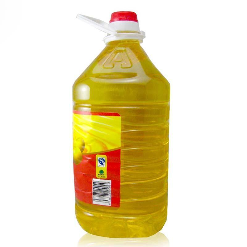 鸿鹤大豆油5l               会 员 价: 参 考 价